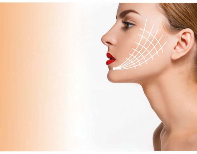 NSW Cosmetic Long Threads – Hands-On Training