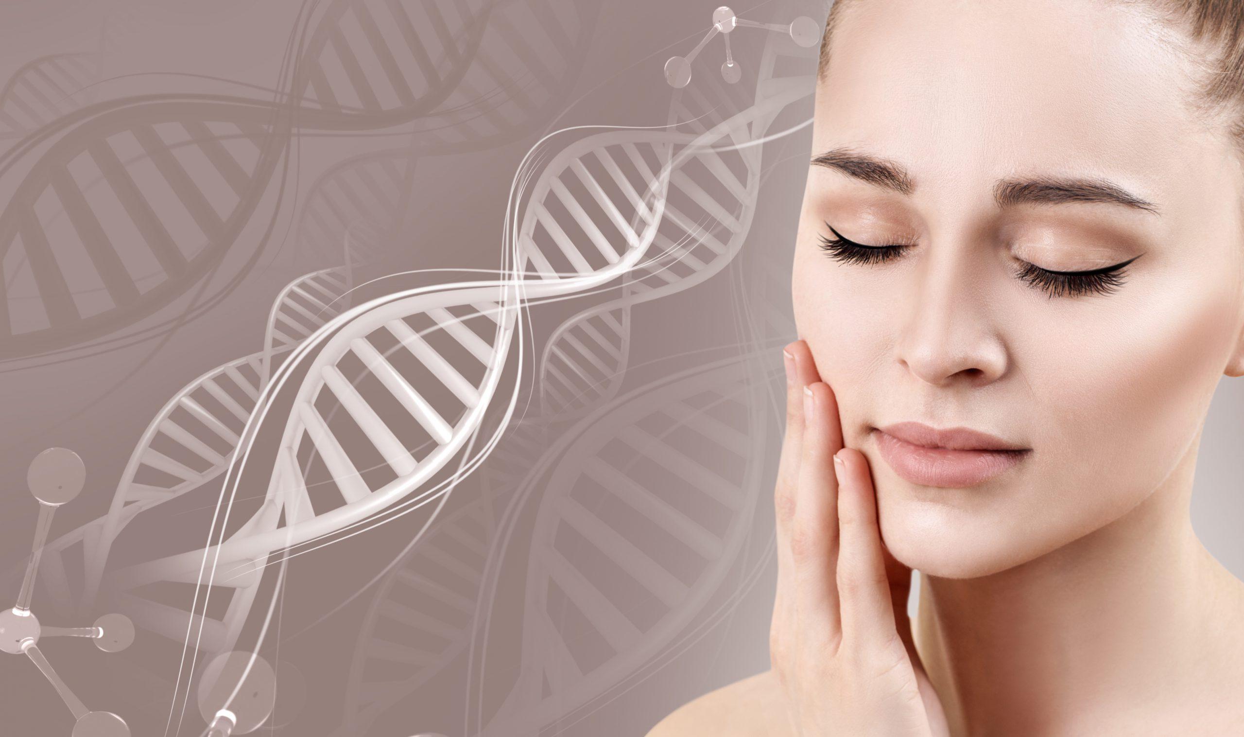 SKN – 1.1 Fundamentals Of Skin Science