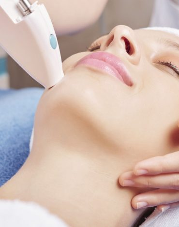 AFI – 1.5 Skinbooster Injections
