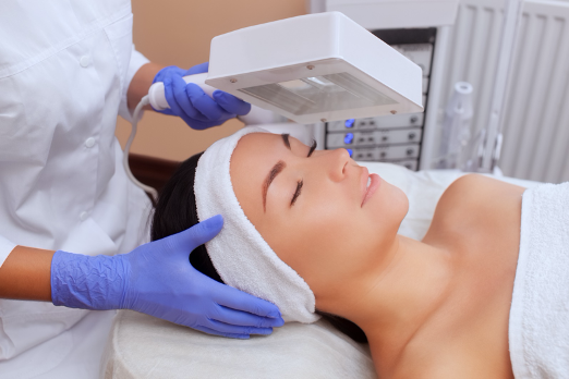 cosmetic-dermatology-thumbnail