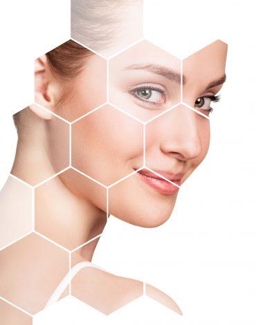 Skin Foundations Bundle