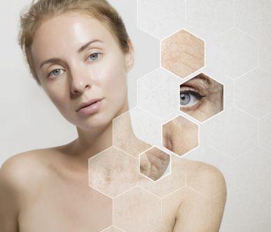 Fundamentals Of Skin Science
