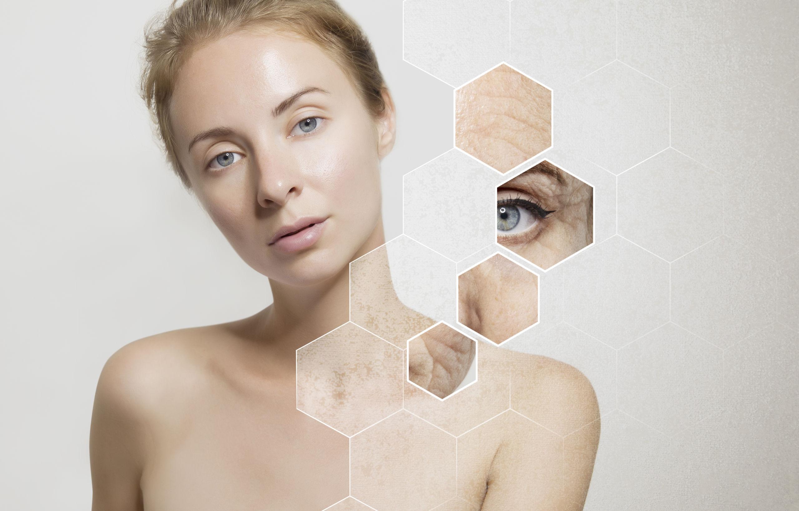 SKN – 5.1 Skin Care & Skin Therapy