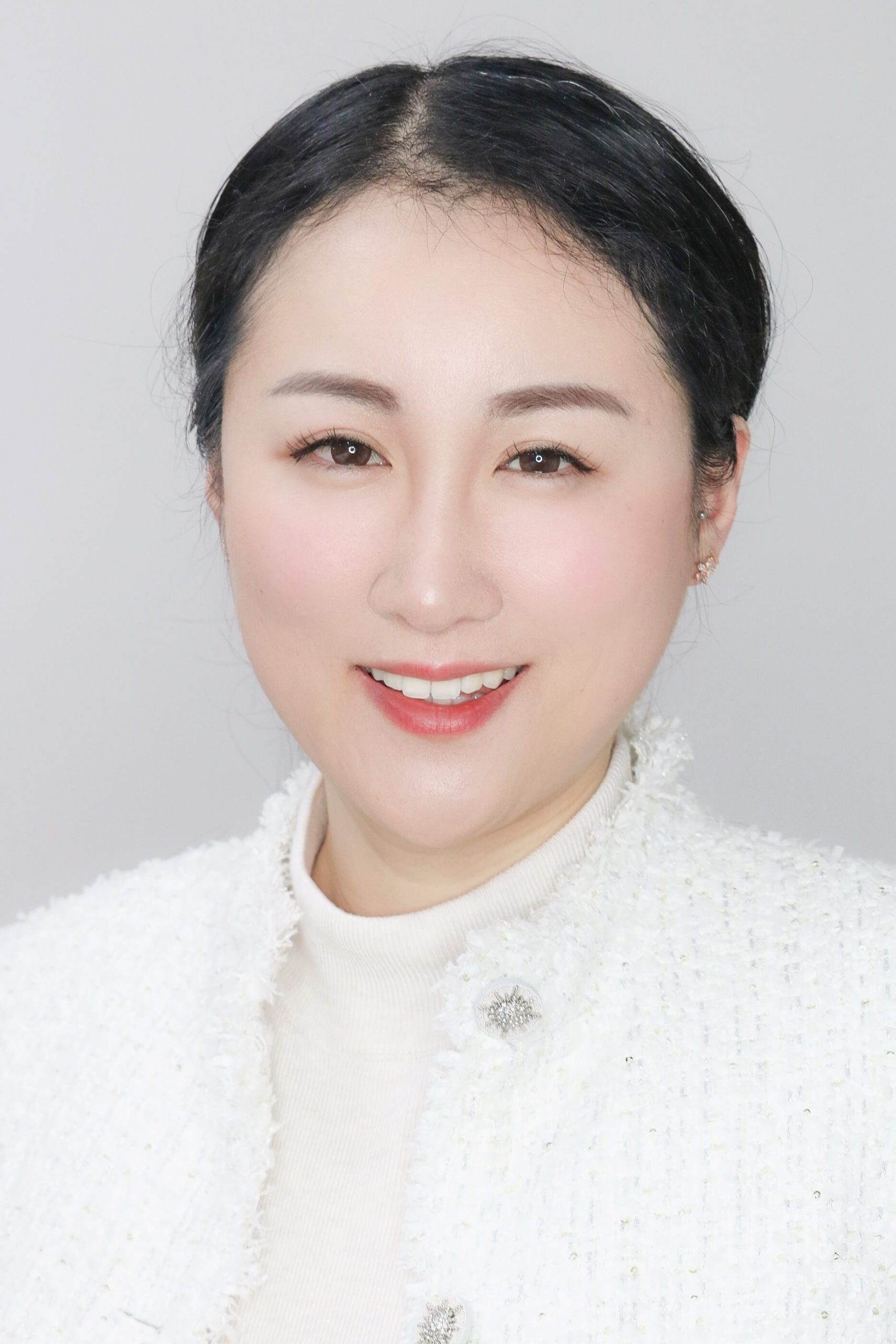 Dr Tanya Lee - VIC Medical Aesthetic Trainer