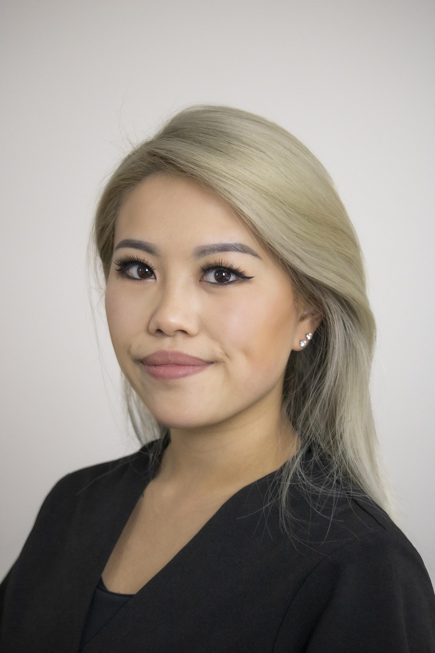 Sandy Diep - VIC Skin Therapy Trainer