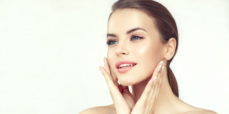 VIC Skin Peels and Microneedling Hands-On Training