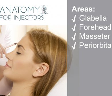 AFI Foundation Anti-Wrinkle Injections