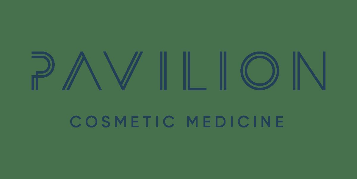 Pavilion-Logo-Primary-trans (1)
